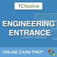 TCYonline Engg/ IIT JEE- 12 Months Pack